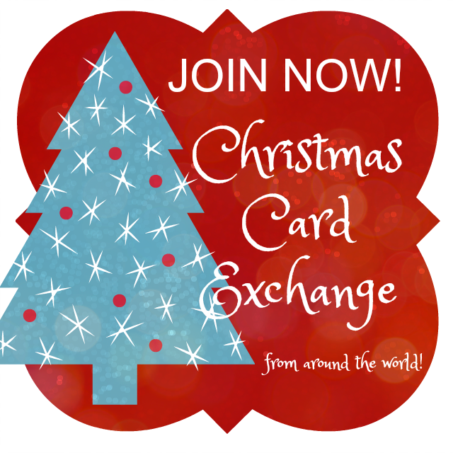 update the christmas card exchange for 2017 is closed you can still sign up below to be added to the list for 2018 merry christmas and happy new - Christmas Card Closings