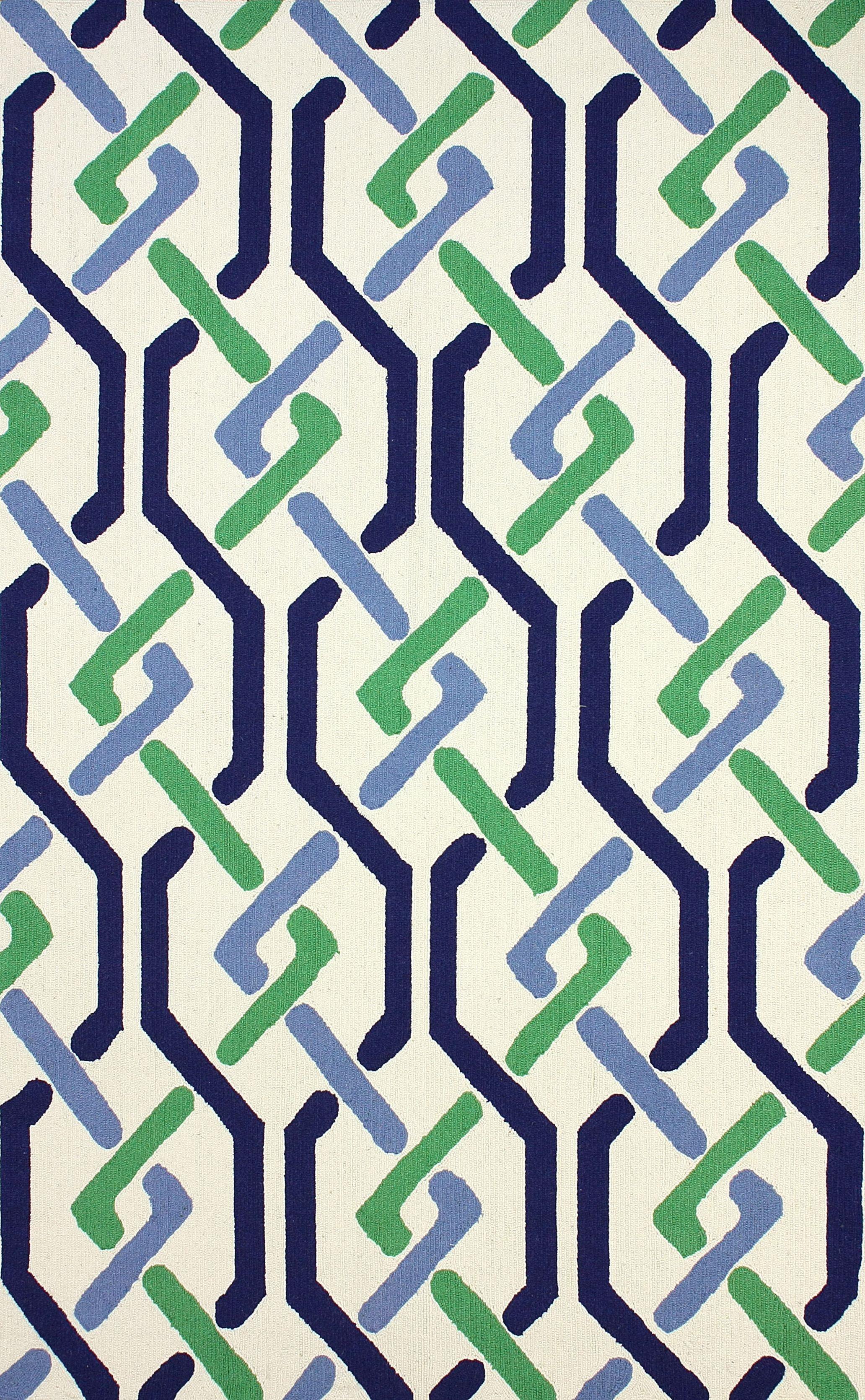 Homespun Rabia Multi Rug Contemporary Rugs Rugs Contemporary Rugs Usa