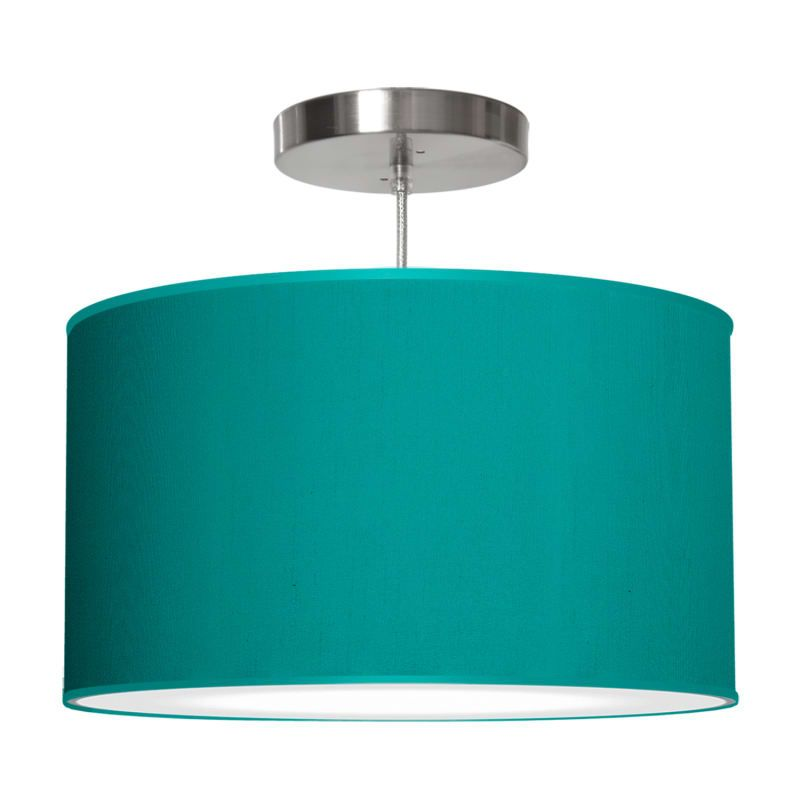 Seascape Lamps Thao Pendant 24 Products Lighting