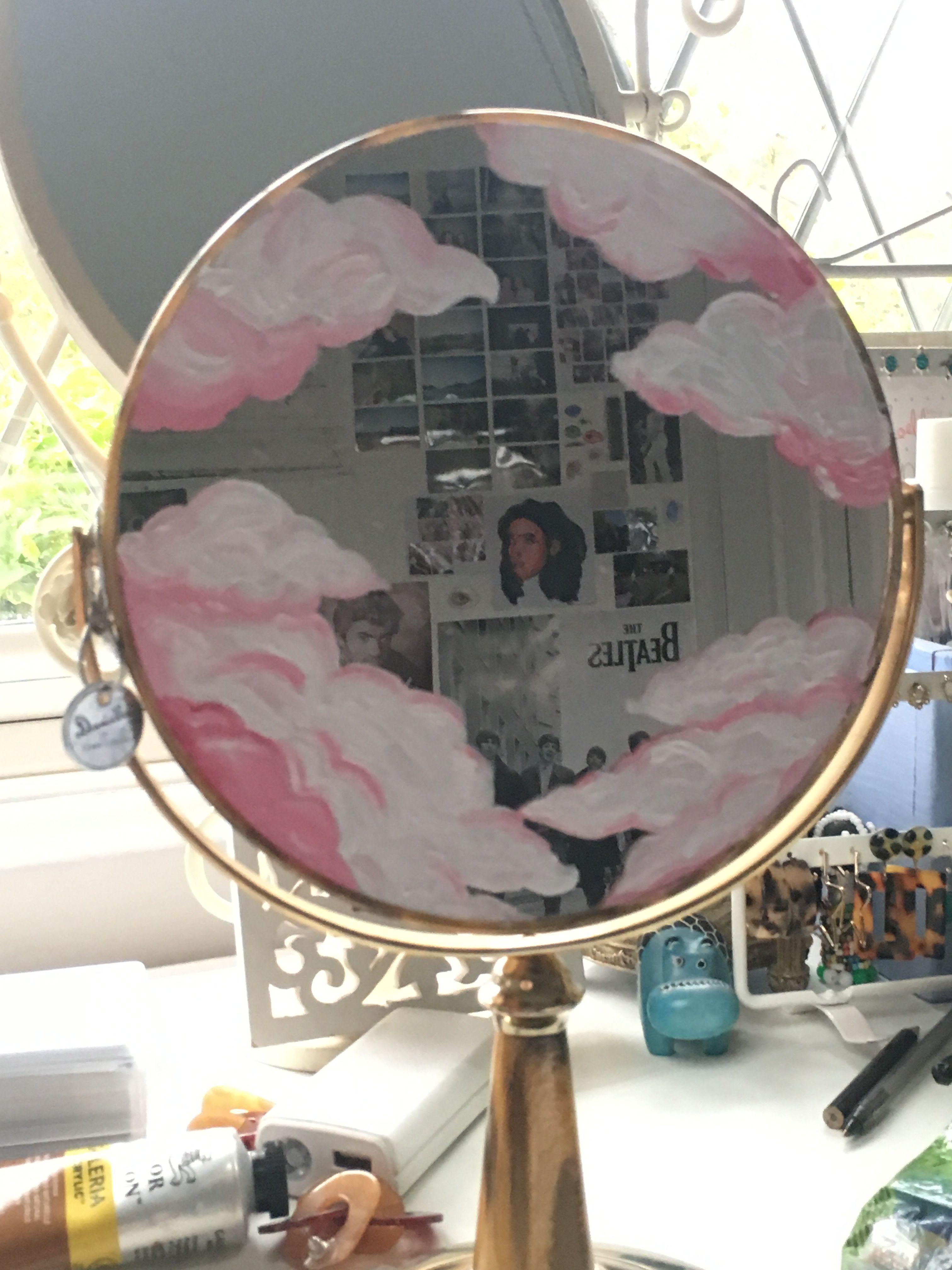 Mirror Mirrorselfie Mirroredfurniture Mirrorideas Mirrordecor Mirrorpic Mirrorphotography Mirror Mirror Painting Painting Art Projects Small Canvas Art