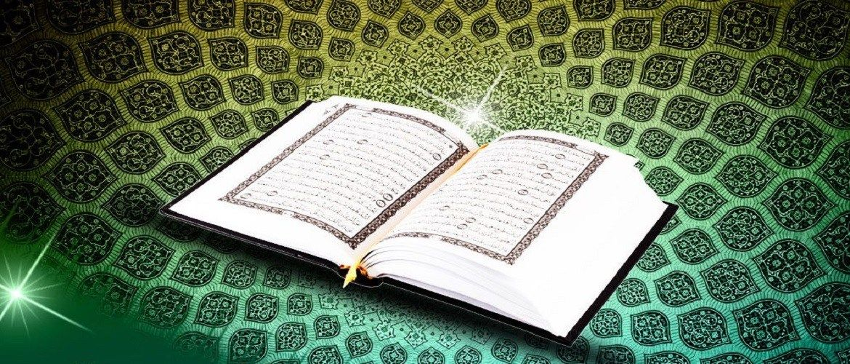 Holy Quran Malayalam Translation Pdf