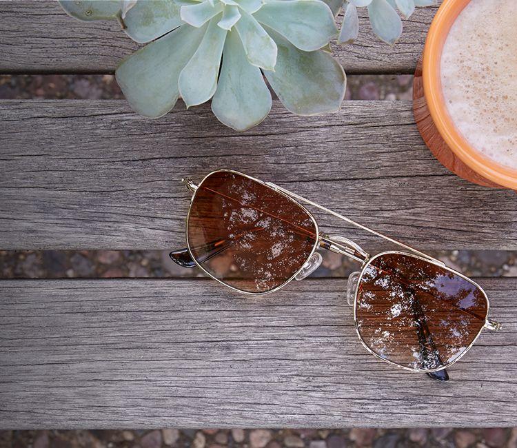 df569a29ffc4 Shop Zenni Premium Sunglasses for men