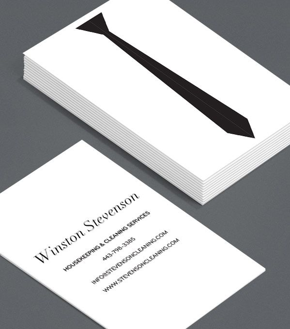 Browse Business Card Design Templates Business Card Template Design Business Card Design Card Design