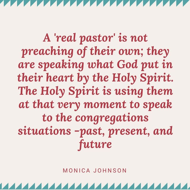 pastor appreciation poems for an occasion in the church ...