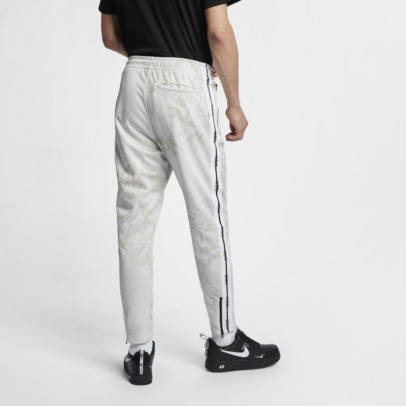 Sportswear NSW Tracksuit Bottoms | Products in 2019