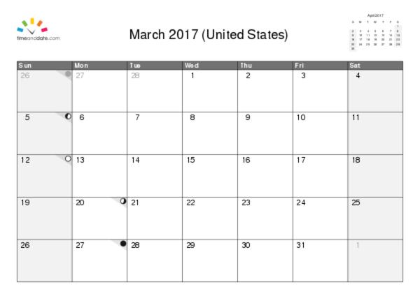 Create Printable Calendar Pdf  My Quran Class
