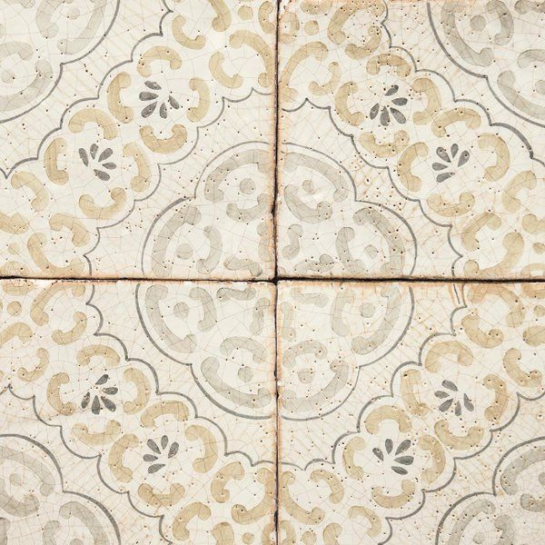 Country Floors Countryfloors1 Twitter Style Tile Flooring Tuscan Kitchen
