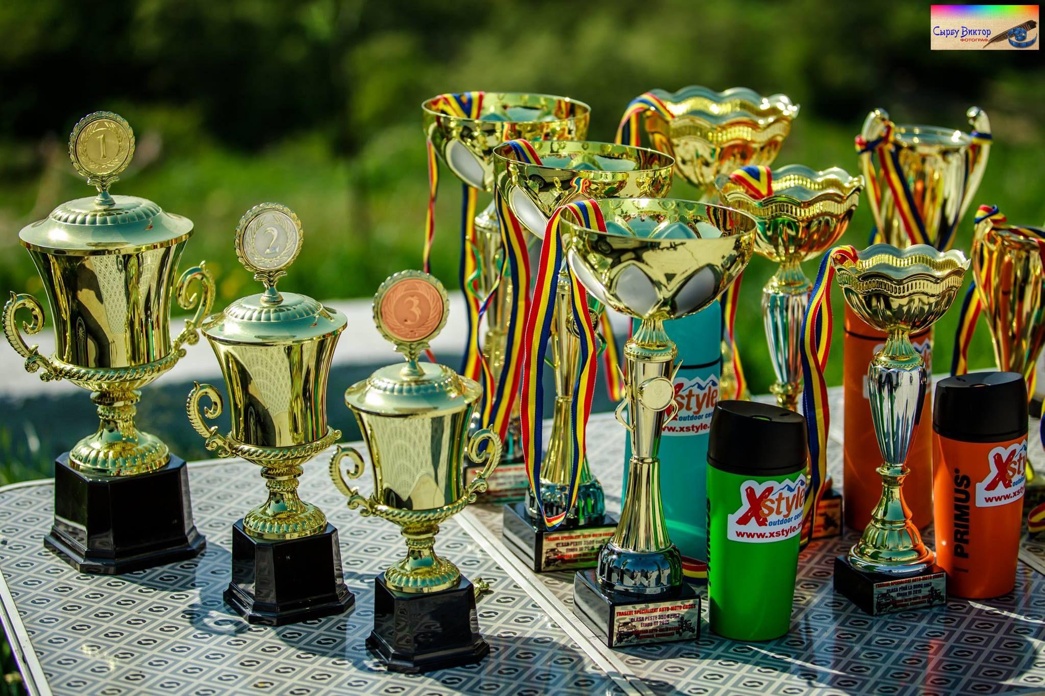 24 мая на трассе Скиносы состоялся чемпионат по езде по ...
