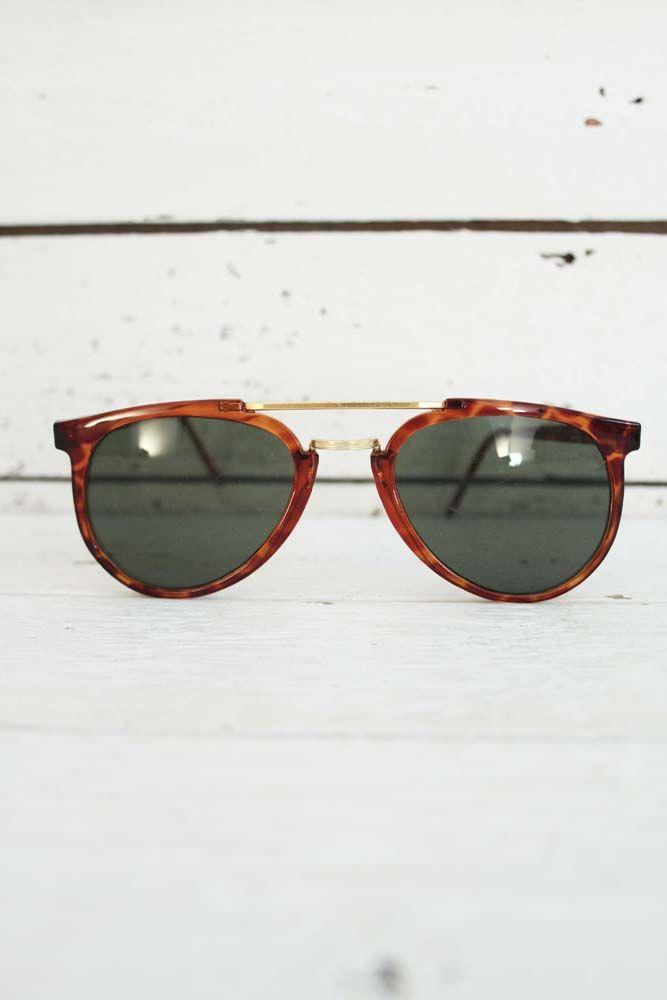 #vintagesunglasses #vintagezonnebril #vintagesummer www.sugarsugar.nl