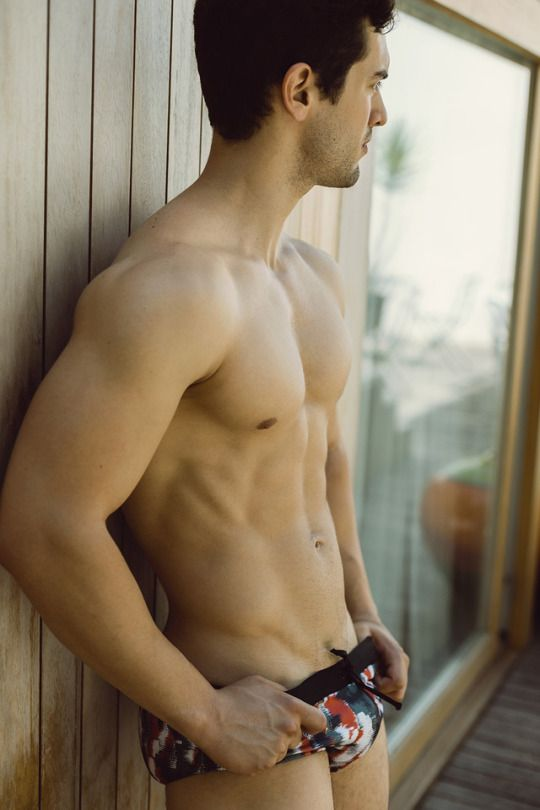 Male Physique Straight Guys Hot Hunks Male Models Beautiful Men Gay