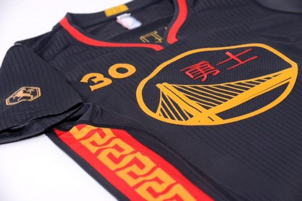 Warriors Jersey By Year Pasteurinstituteindia Com