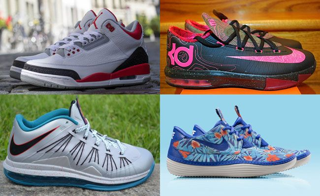 best service bd6d6 1a19b New Releases on Nike.com US  3rd of August