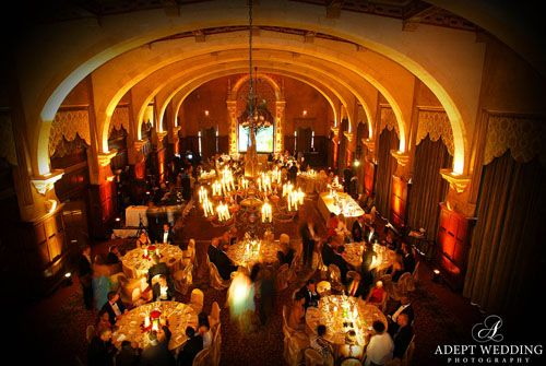 Biltmore Wedding Cost.The Biltmore Hotel Florida Wedding Venues Luxury Wedding Venues