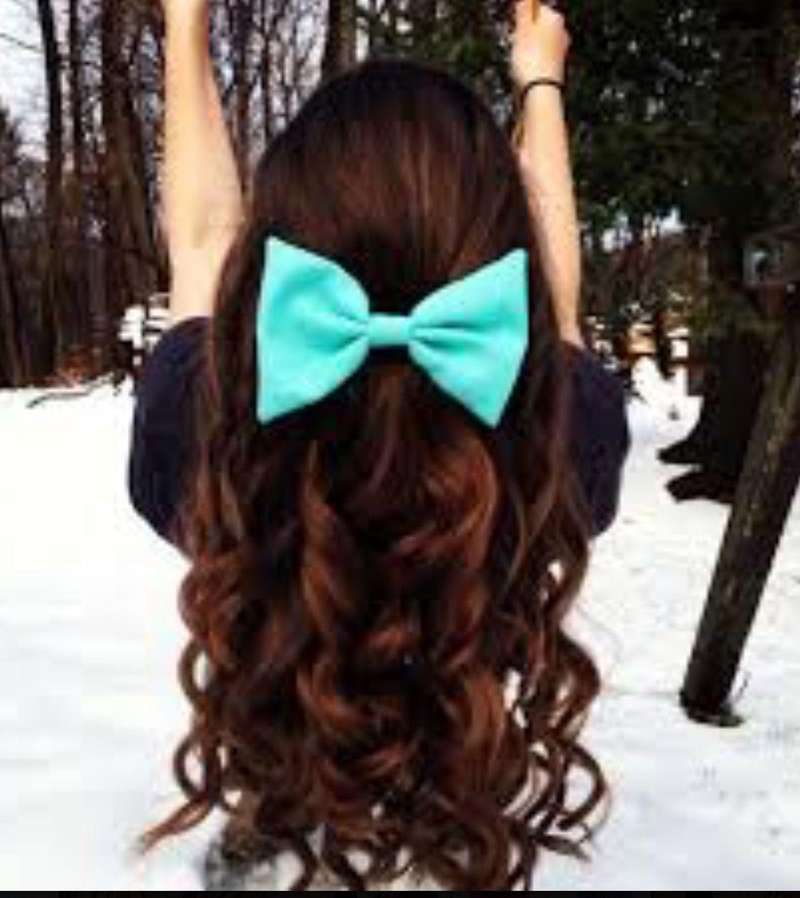 Pin by sophia on hair pinterest