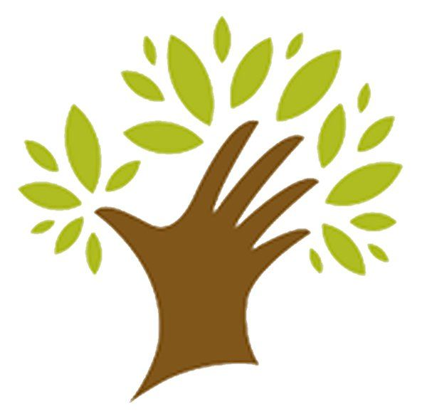 50 Inspiring Tree Logo Designs   Tree logos and Logos
