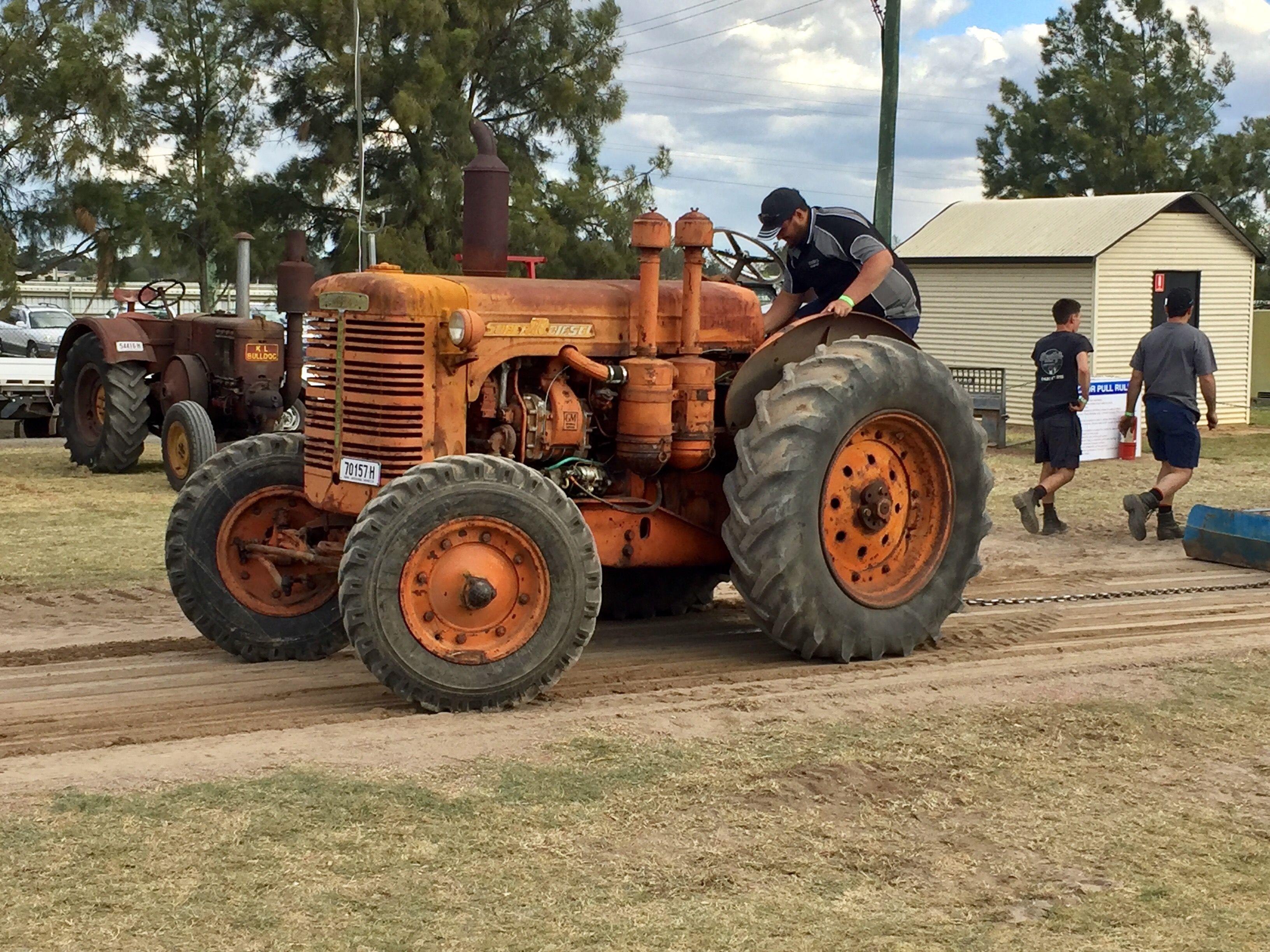 Pin by John Shepherd on tractors | Pinterest | Tractor