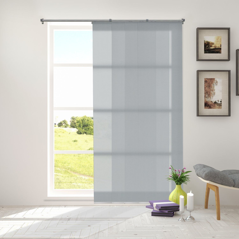 Bathroom blinds basements fabric blinds cornice boardsminimalist