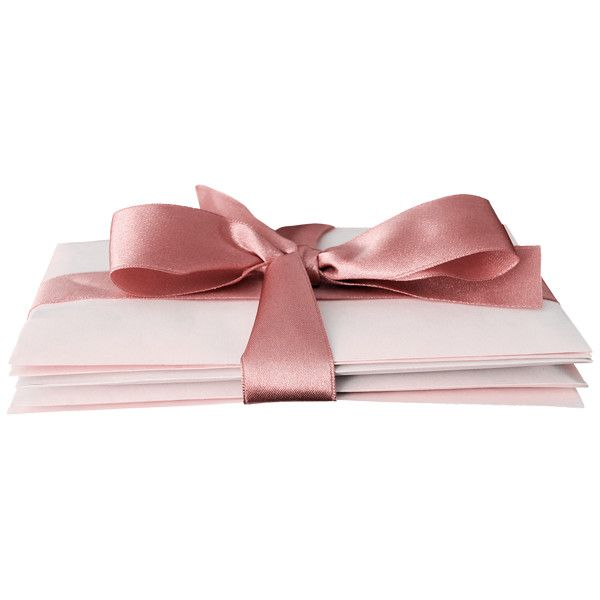 letters-stack.png ❤ liked on Polyvore