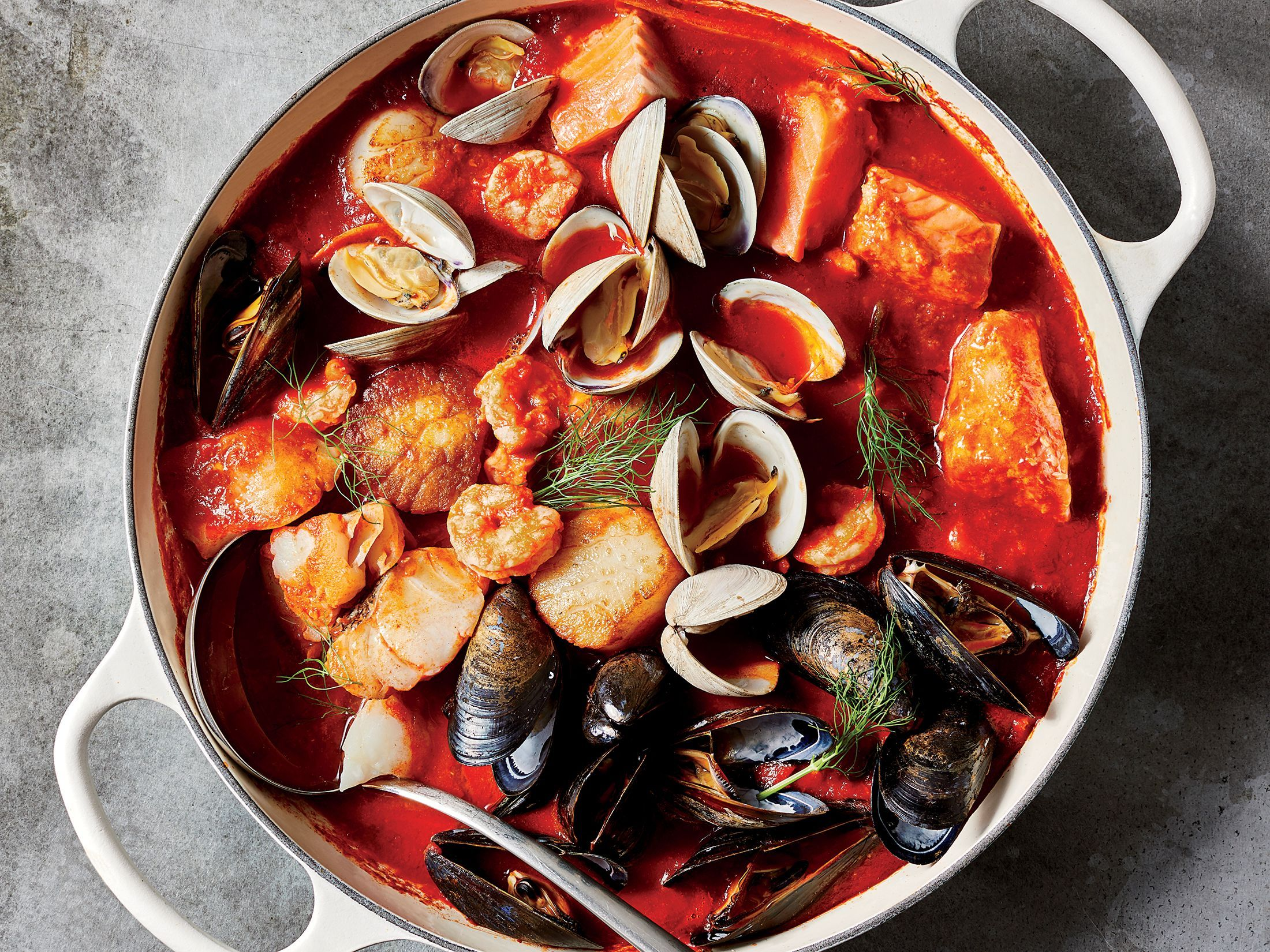 Cocktails Italian Christmas Dishes Italian Christmas Dishes Italian Christmas Eve Appetizers Antipasto Platter In 2020 Fish Stew Recipes Fish Stew Stew Dinner