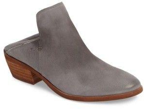 a6e2aa2ce Women s Sam Edelman Prentice Convertible Ankle Boot
