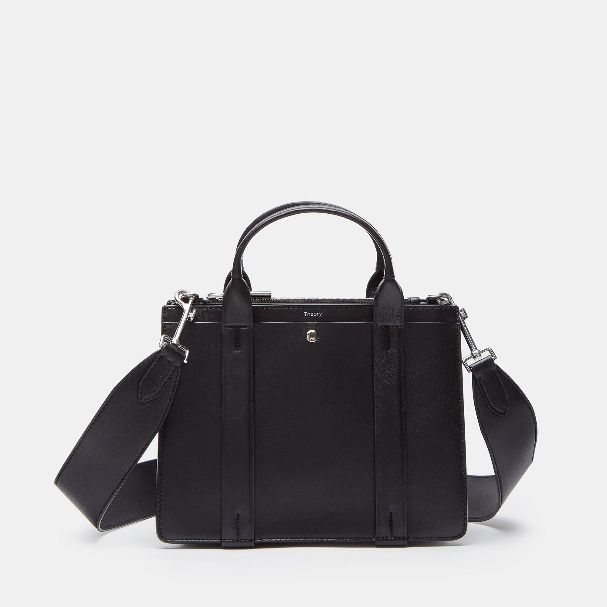 39893bd6876 Null | pretty presents | Bags, Leather, Women's accessories