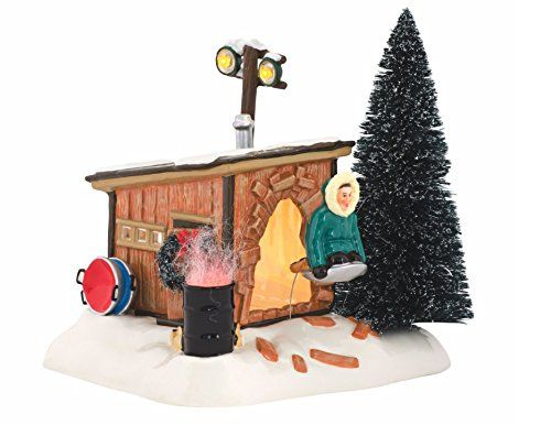 Department 56 National Lampoon S Christmas Vacation Gris Lampoon S Christmas Vacation Lampoons Christmas National Lampoons Christmas