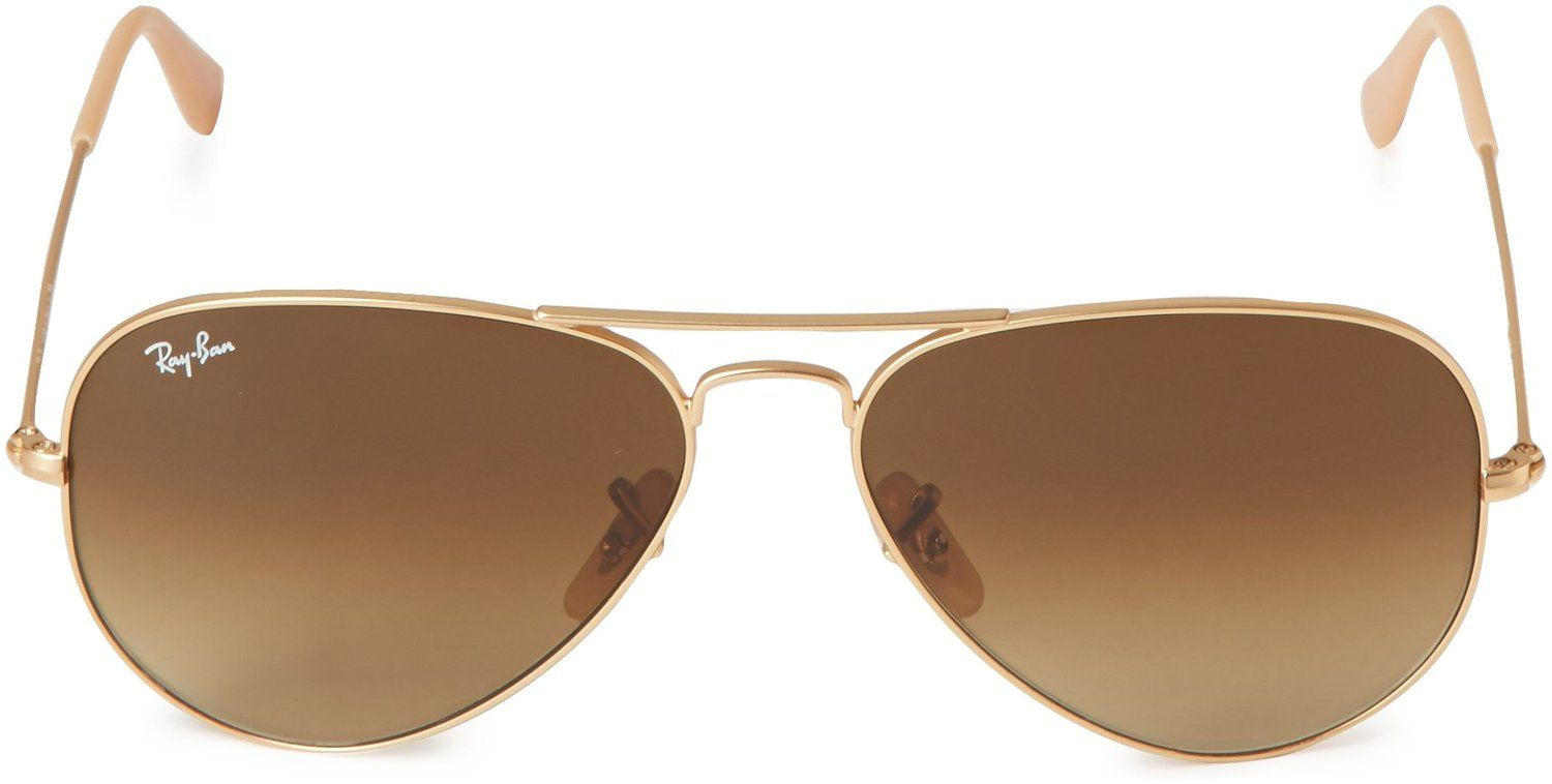 ray ban aviator sunglasses latest  17 best images about ray ban on pinterest