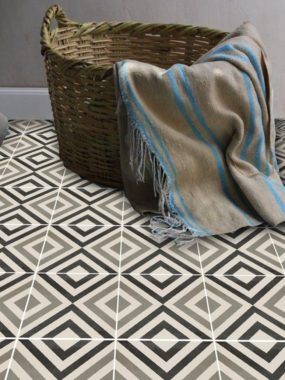 The best peel u stick decorative tile decals fountain pinterest