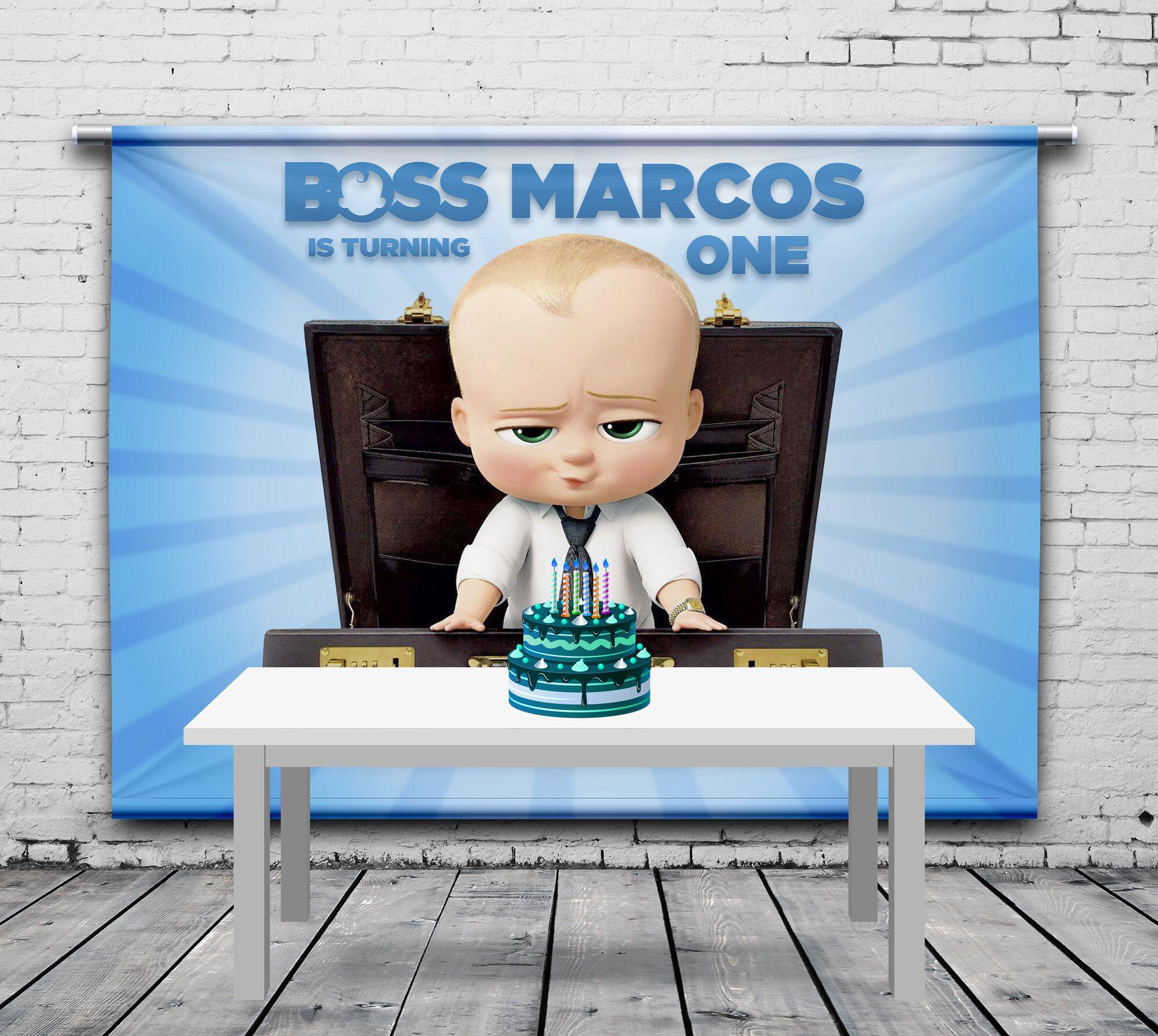 boss baby birthday backdrop, custom banner, sample resume format doc simple cv word template mba pdf