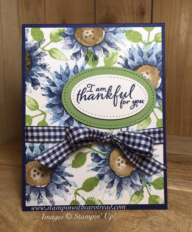 Pin by Juanita Titus on Daisy Flower cards   Sunflower ...  Pin by Juanita ...