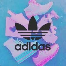 Adidas 可愛い の画像検索結果 壁紙 薔薇 かわいい ストゥーシー