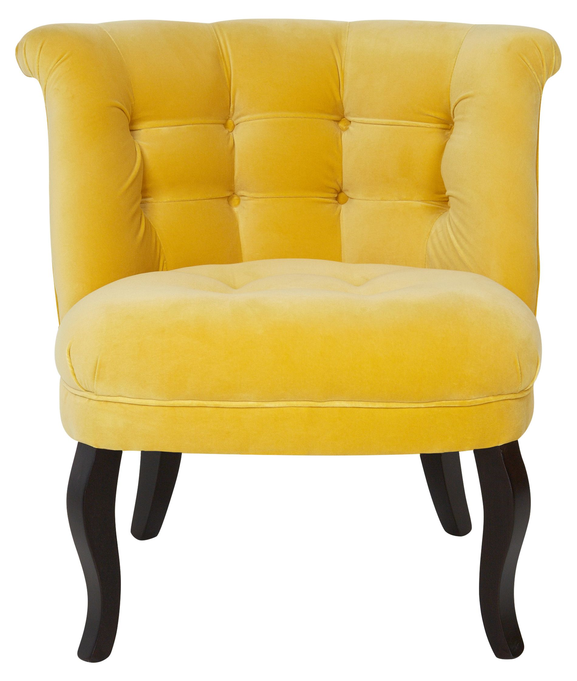 Pin By Rellativity On Living Room Pinterest Tub Chair Chair And