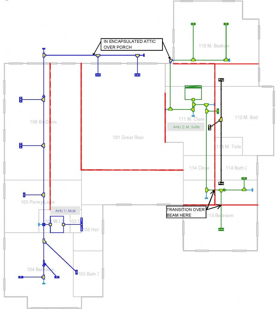 Why Don T Architects Care About Hvac If They D Ask Me