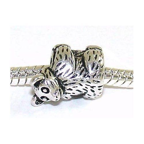 e9f6d4d61 sloth charm :))) #PANDORAvalentinescontest | My Perfect Valentine's ...