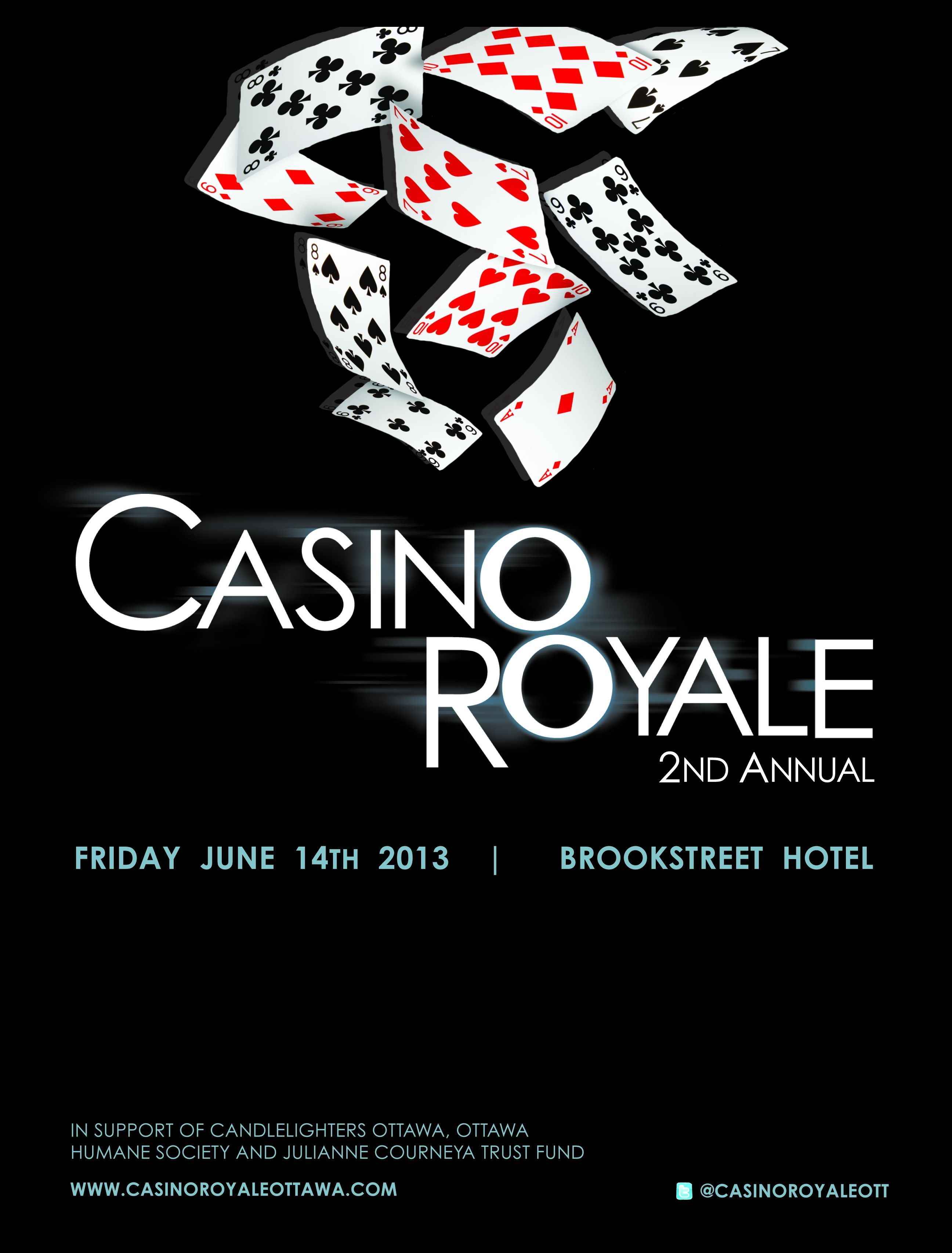 casino royale wallpaper poster - photo #27