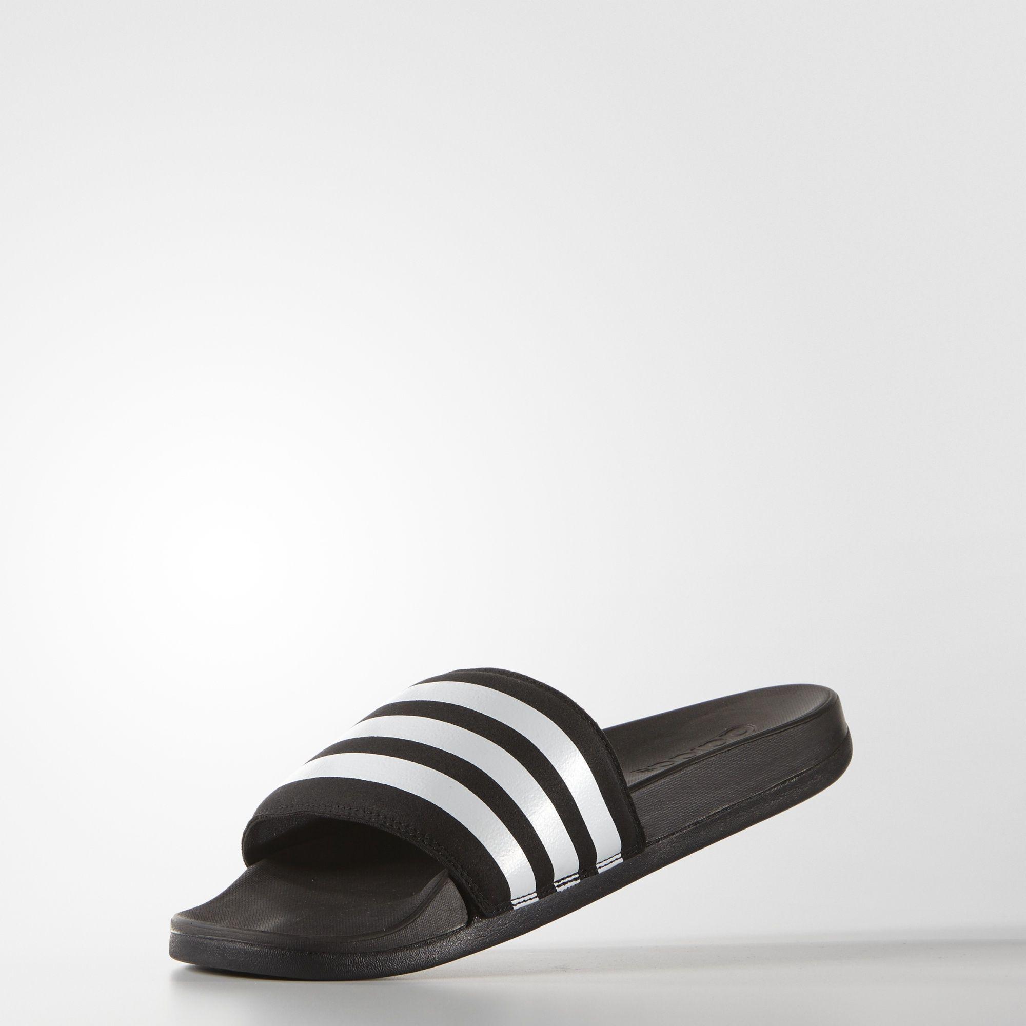 2048d8938f688 adidas - adilette Supercloud Plus Slides