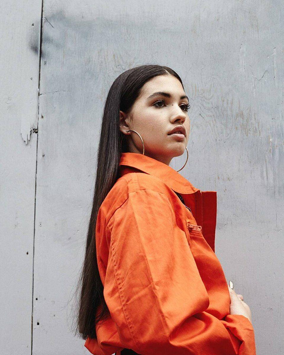 Keeperfinder Com Clothes: Mabel McVey (@MabelMcvey)