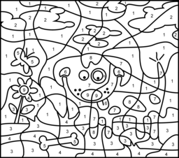 6f188d6a3451dd92465913d86cb551cb besides kleurplaten volwassenen33 topkleurplaat nl coloring pages for on hard coloring pages of dogs together with dogs coloring pages free coloring pages on hard coloring pages of dogs further 335 best images about free printable coloring pages for adults on on hard coloring pages of dogs further free printable dog coloring pages for kids on hard coloring pages of dogs