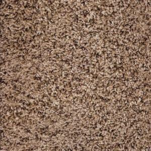 die besten 25 boden teppichfliesen ideen auf pinterest teppichfliesen unvollendetes. Black Bedroom Furniture Sets. Home Design Ideas