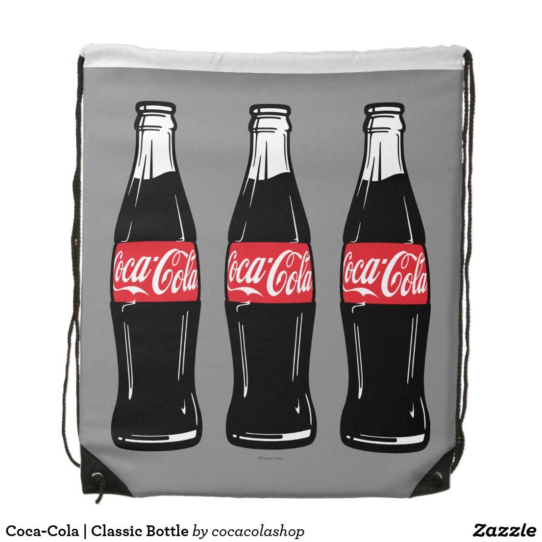 Pin En Coca Cola Vintage
