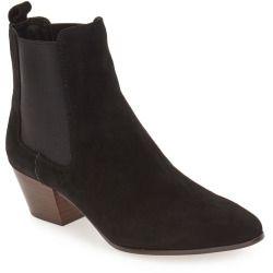 64508c7a9 Women s Sam Edelman  Reesa  Bootie Size 6.5 M - Black. Women s Shoes