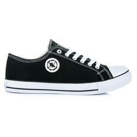 c1c7c5764 Dámská a Pánská obuv > CasNaBoty.cz > Módní , levné boty pro ženy i muže #8