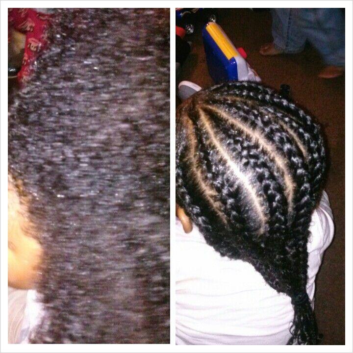 Boy straight back | Hair styles, Hair wrap, Hair beauty