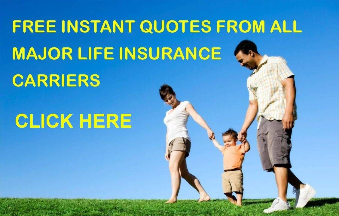 Perfect Online Life Insurance Quotes
