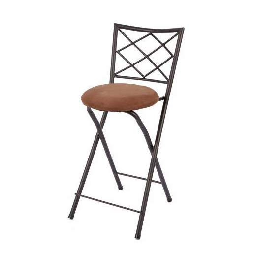 Top 10 Best Folding Stools In 2020 Reviews Guide Me In 2020 Folding Stool Stool Linon Home Decor