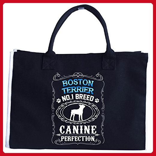 Gifts For Boston Terrier Lovers No 1 Breed Canine Perfection