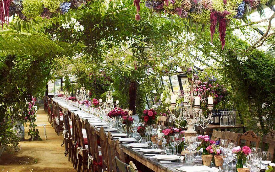 coco wedding venues slideshow garden wedding venues petersham nurseries surrey