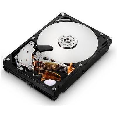 """Hitachi Ultrastar 7K4000 2TB 3.5/"""" SATA Internal Hard Drive 7200RPM 64MB"""