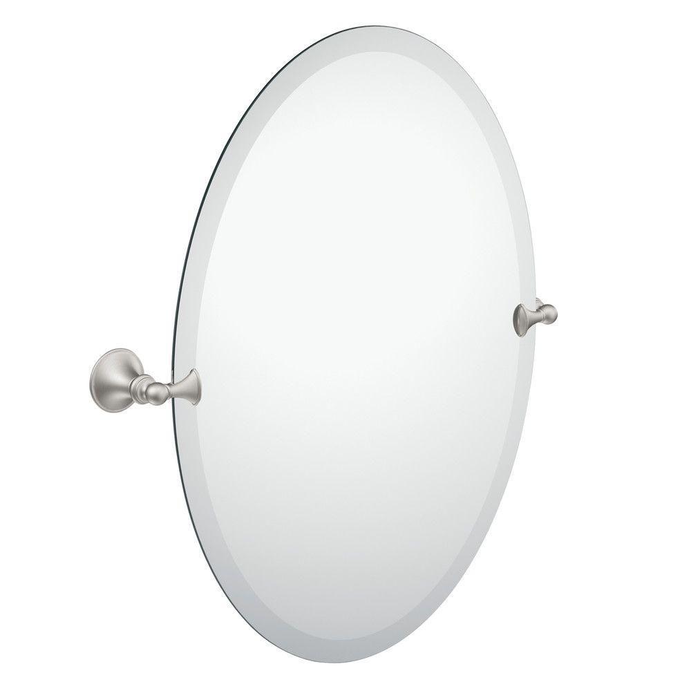 Wall mount mirror pivots httpdrrw pinterest wall wall mount mirror pivots amipublicfo Images