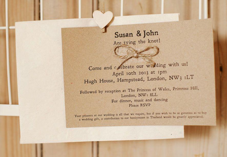 Diy Wedding Invitations Uk With Images Diy Wedding Stationery Wedding Invitations Uk Wedding Invitations Diy